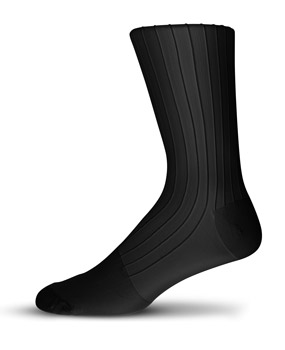 White Cotton Dress on Dress Socks 6 8 5 Small 1 Dozen Pairs Only   18 99 1 Dozen Black Dress